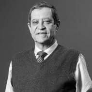 Fernando Carvalho Lima