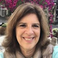 Cristina Maria Martinez Augusto