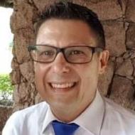 Danilo Mendes Rosa