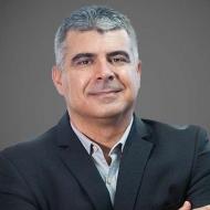 César Andrade