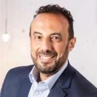 Felipe Edmond Ayoub