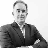Emilio Burlamaqui