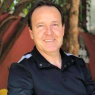 Carlos Alberto Rasini