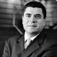 Juarez Pereira de Araújo
